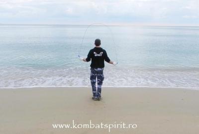 arte-martiale-autoaparare-antrenament-mare-kombat-spirit-3