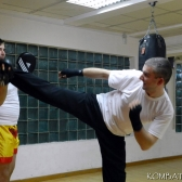 cursuri arte martiale copii adulti Bucuresti Kombat Spirit incepatori avansati 2