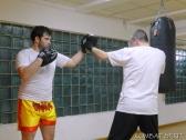 cursuri arte martiale copii adulti Bucuresti Kombat Spirit incepatori avansati 3