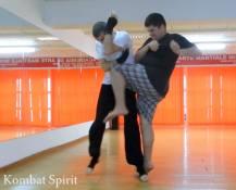 arte martiale kickboxing autoaparare Bucuresti cursuri copii adulti 2