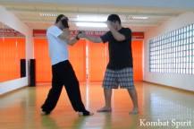 arte martiale kickboxing autoaparare Bucuresti cursuri copii adulti 4
