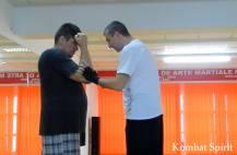 arte martiale kickboxing autoaparare Bucuresti cursuri copii adulti 5