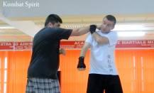 arte martiale kickboxing autoaparare Bucuresti cursuri copii adulti 6