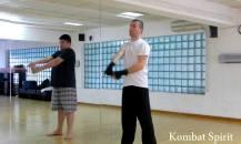 arte martiale kickboxing autoaparare Bucuresti cursuri copii adulti 8