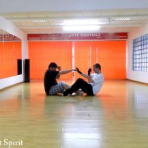 arte martiale kickboxing autoaparare Bucuresti cursuri copii adulti