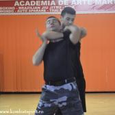cursuri arte martiale autoaparare Bucuresti Kombat Spirit femei barbati copii adulti 7