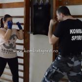 KS Bucuresti arte martiale autoaparare intarire fizica femei barbati 5