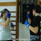 antrenamente arte martiale autoaparare KS Bucuresti 37