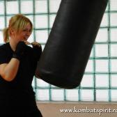 Cursuri luna mai grupa adulti arte martiale kombat spirit Bucuresti 25