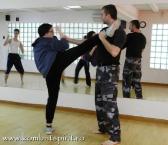 cursuri-luna-mai-grupa-adulti-arte-martiale-kombat-spirit-bucuresti-41