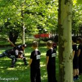IMG_20150718_110915 Club sportiv Kombat Spirit arte martiale copii kombat spirit parcul titan ior