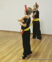 IMG_1134 kombat spirit bucuresti arte martiale copii