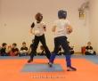 2DSCN9100 kombat spirit bucuresti arte martiale