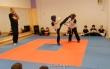 DSCN9104 576 kombat spirit bucuresti arte martiale