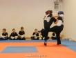 DSCN9261 kombat spirit bucuresti arte martiale
