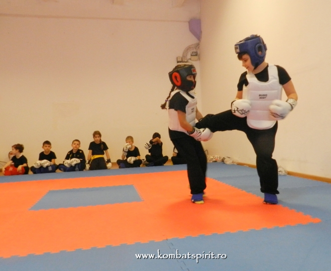 DSCN9281 kombat spirit bucuresti arte martiale