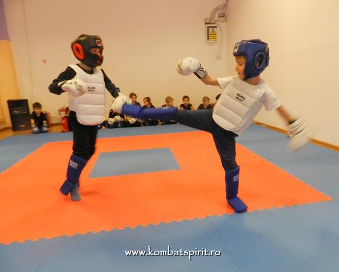 DSCN9389 kombat spirit bucuresti arte martiale