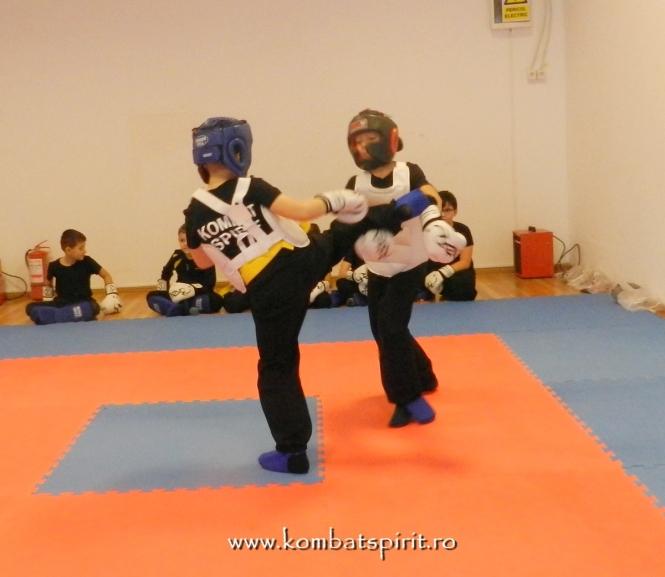 DSCN9535 kombat spirit bucuresti arte martiale