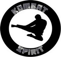 KOMBAT SPIRIT BUCURESTI arte martiale autoaparare