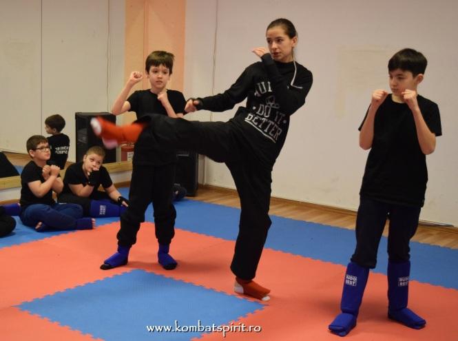 0DSC_0020 kombat spirit arte martiale