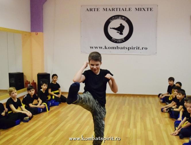 0DSC_2212 kombat spirit bucuresti arte martiale