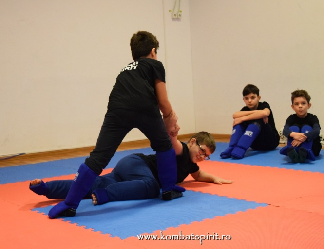DSC_1015 kombat spirit arte martiale