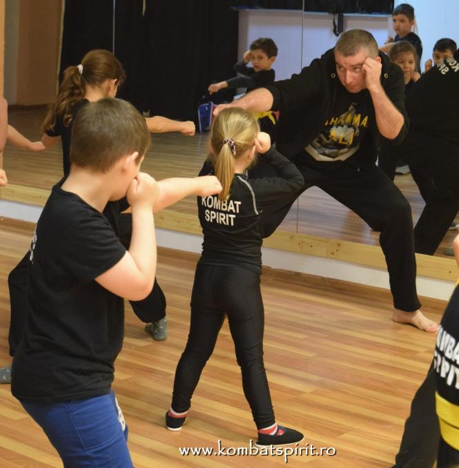 DSC_0325 kombat spirit arte martiale bucuresti