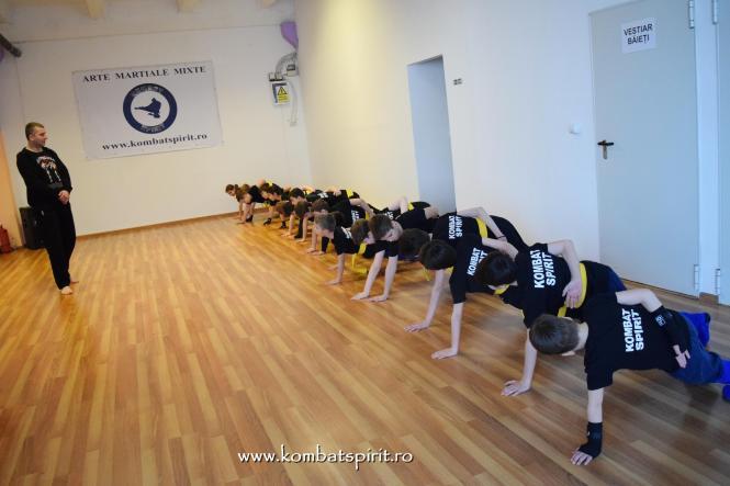 DSC_0817 kombat spirit arte martiale bucuresti