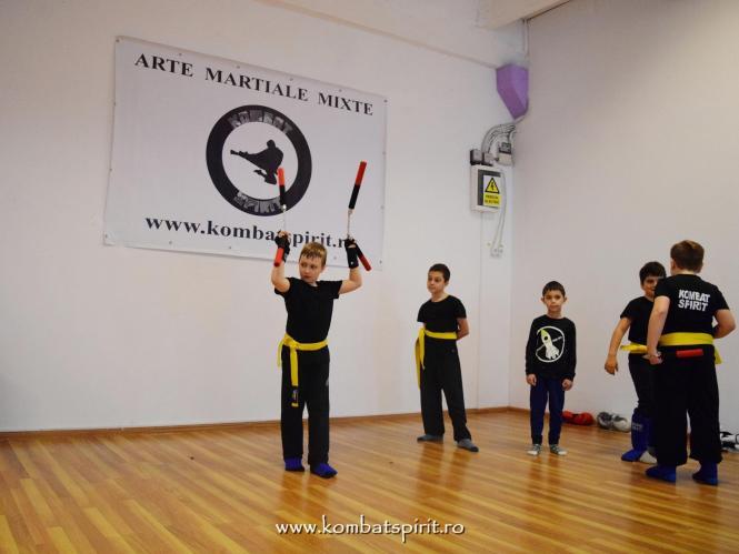 DSC_0852 kombat spirit arte martiale bucuresti