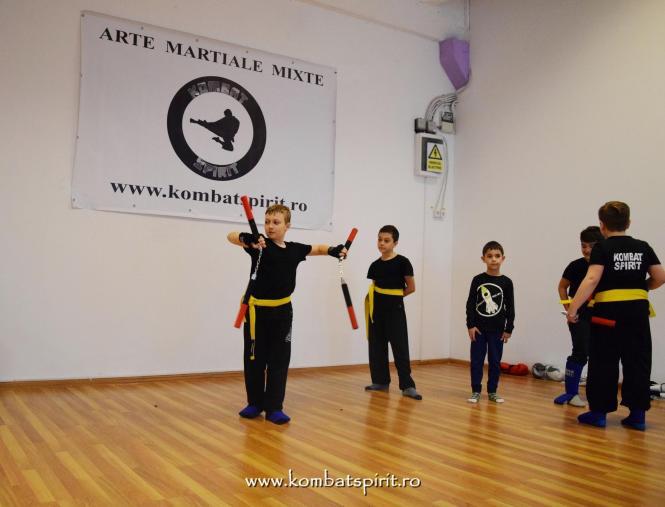 DSC_0858 kombat spirit arte martiale bucuresti