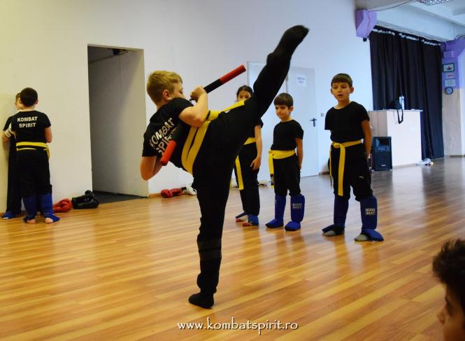 DSC_0862 kombat spirit arte martiale bucuresti