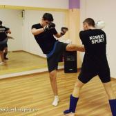 DSC_1584 kombat spirit bucuresti arte martiale