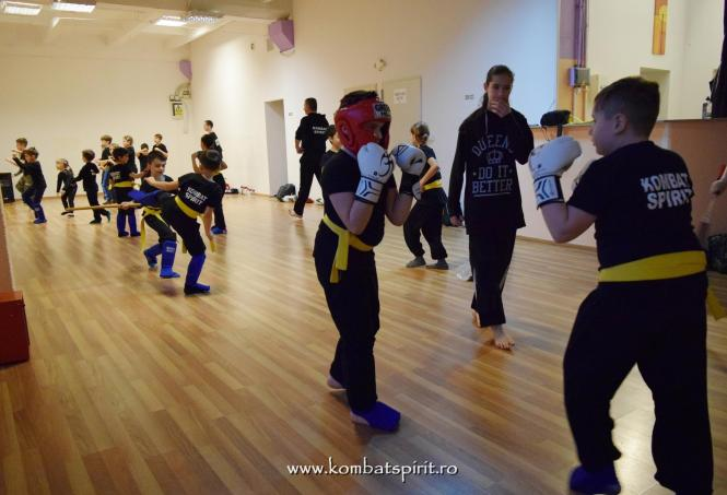 DSC_3001 kombat spirit arte martiale bucuresti