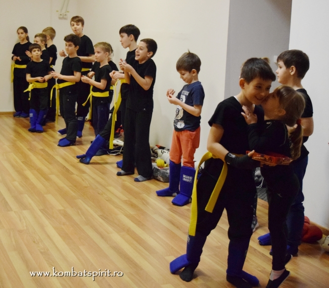 DSC_3370 kombat spirit arte martiale bucuresti