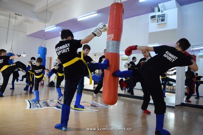 DSC_29189 Kombat Spirit Bucuresti arte martiale