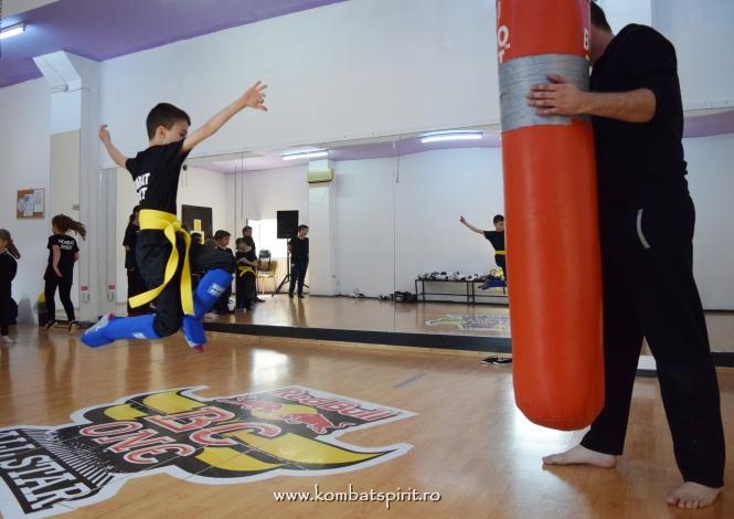 DSC_4011 Kombat Spirit Bucuresti arte martiale