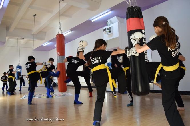 _f2332672 Kombat Spirit Bucuresti arte martiale