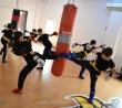 Kombat Spirit Bucuresti arte martiale