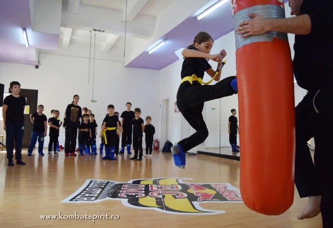 _SC_2768 Kombat Spirit Bucuresti arte martiale