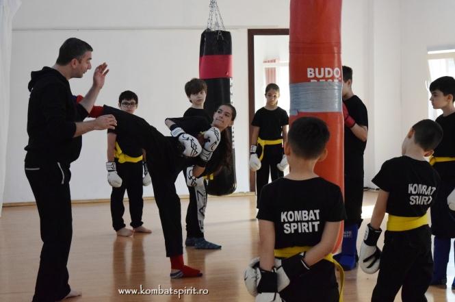 _SC_2831 Kombat Spirit Bucuresti arte martiale