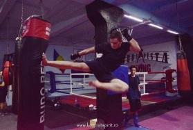 2 CSC_0328 Kombat Spirit Bucuresti arte martiale