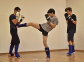 CSC_2362 Kombat Spirit Bucuresti arte martiale