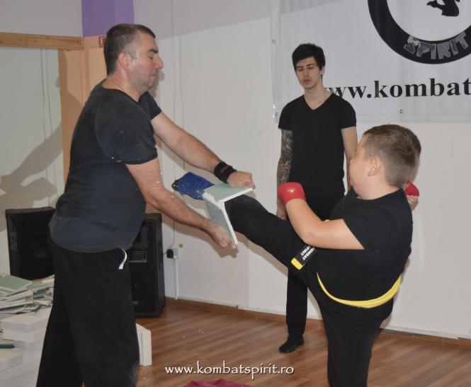 (c)www.kombatspirit.ro