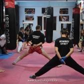 zdsc_09565-kombat-spirit-bucuresti-arte-martiale