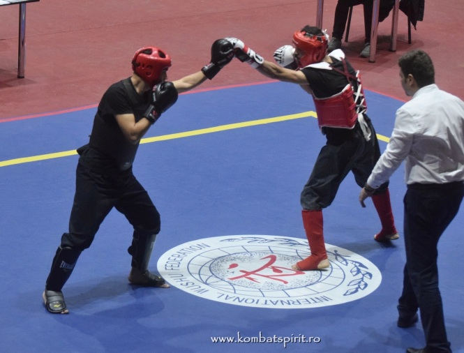 0dsc_1770-kombat-spirit-bucuresti-arte-martiale-wushu-lupta-contact