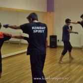 csc_0282-club-kombat-spirit-bucuresti